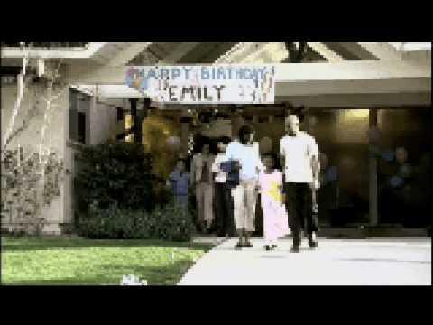 Emma Prescott - Numb3rs 1.5.1