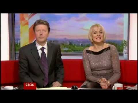 bbc breakfast - BBC Breakfast marked 30 years since its first broadcast with a couple of special compilations of clips from the time (included here). Also, for the last 45 m...