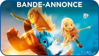 Nonton Mune Le Gardien De La Lune    Bande Annonce Film Subtitle Indonesia Streaming Movie Download
