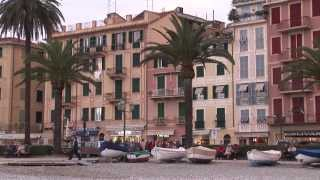 Santa Margherita Ligure Italy  City pictures : Santa Margherita, Italy