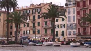 Santa Margherita Ligure Italy  city images : Santa Margherita, Italy