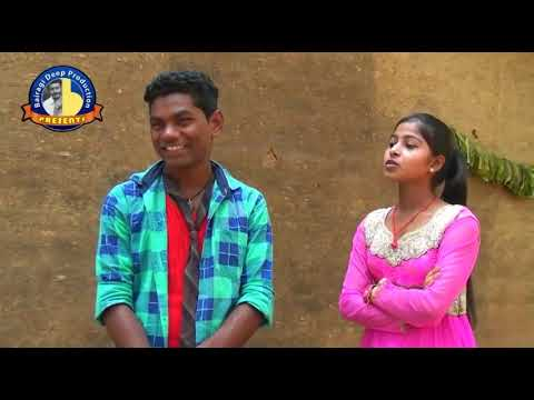 Video New sambalpuri Comedy download in MP3, 3GP, MP4, WEBM, AVI, FLV January 2017