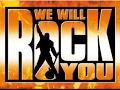 We Will Rock You (remastered)