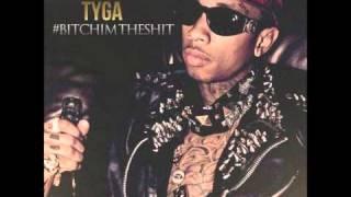 Tyga - Bad Bitches [NEW] (HD)