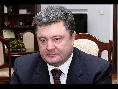 Почему главврач Порошенко запретил Яндекс и соцсети