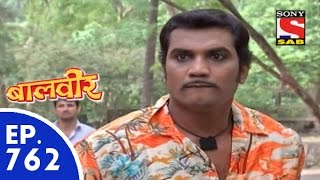 Video Baal Veer - बालवीर - Episode 762 - 20th July, 2015 download in MP3, 3GP, MP4, WEBM, AVI, FLV January 2017
