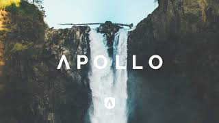 Video Lauv - Paris in the Rain (inverness Remix) MP3, 3GP, MP4, WEBM, AVI, FLV Maret 2018