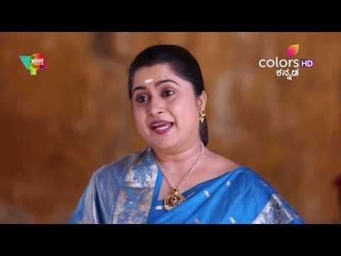 Mane Devru - 12th October 2016 - ಮನೆದೇವ್ರು
