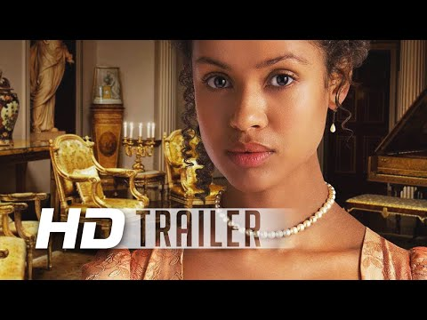 BELLE - Official Trailer HD