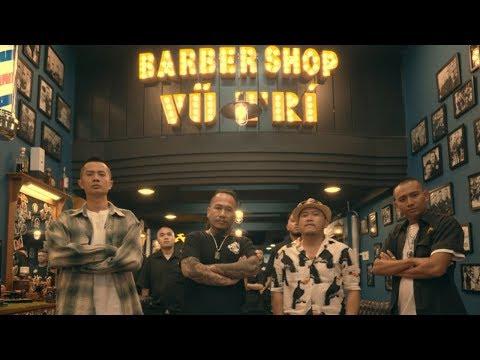 Mày Đi Đâu Đấy - BlackBi - Official Music Video - Thời lượng: 1:53.