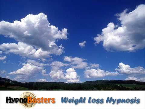 Free Weight Loss Hypnosis Video