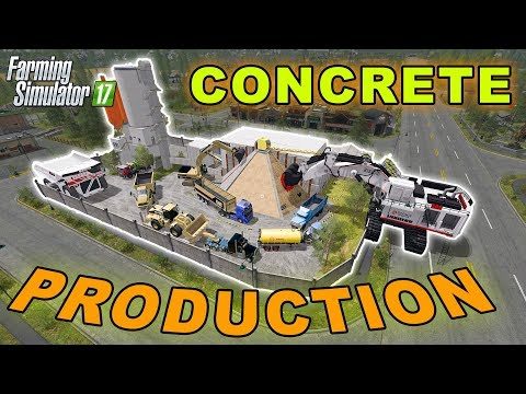Caterpillar 797b mining dump truck v1.0