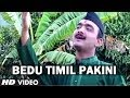 Bedu Timil Pakini Video Song | Kumaoni Superhit Album 'Kautik' Songs