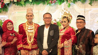 Video SUVLOG - Ngagetin Acara Hajatan MP3, 3GP, MP4, WEBM, AVI, FLV November 2017