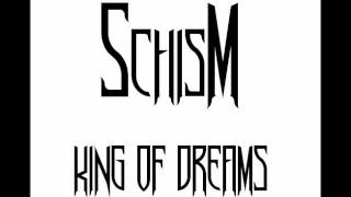 A new original metal song by SWFL band SCHISM.
