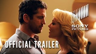 Download Youtube: The Ugly Truth - Official Trailer