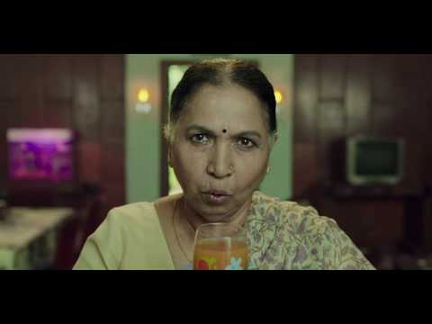 Pidilite Industries -Fevikwik celebrates the rare moments of happiness