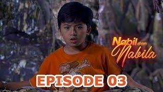 Download Video Penculikan - Nabil dan Nabila Episode 3 Part 1 MP3 3GP MP4