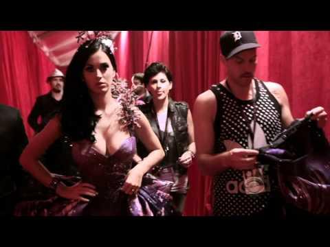 Victoria's Secret Fashion Show 2010 Part 2