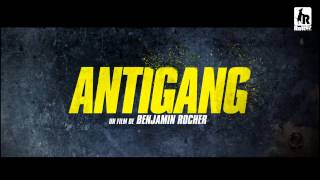 Nonton Trailer de Antigang (HD) Film Subtitle Indonesia Streaming Movie Download