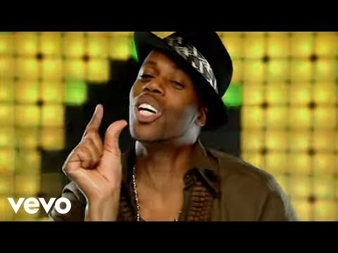 kardinal - Music video by Kardinal Offishall performing Numba 1 (Tide Is High). (C) 2008 Kon Live/Geffen Records.