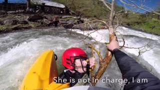 Video Cheoah rescue MP3, 3GP, MP4, WEBM, AVI, FLV Februari 2019