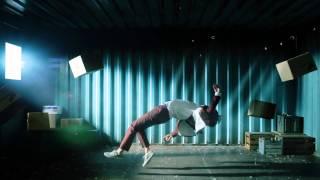 John Park(존박) _ Falling MV