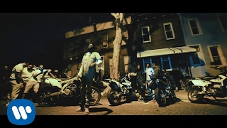 Meek Mill - Left Hollywood [Official Music Video]