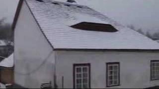 Jarek Nohavica - Ladovská Zima