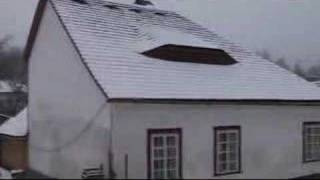 Jarek Nohavica - Ladovsk� Zima