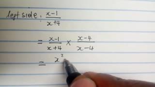 Make-Maths-Easy