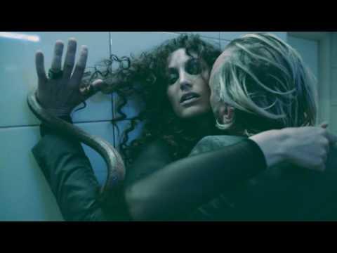 LemON - Papier [Official Music Video]