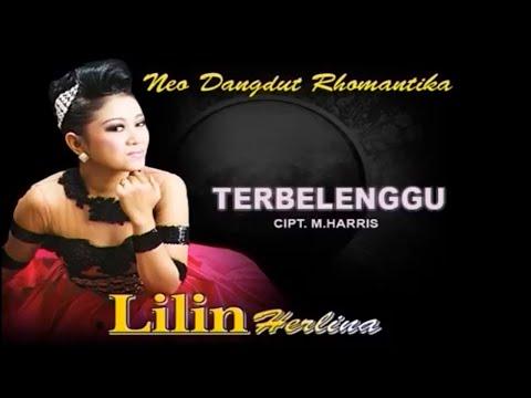 Video Lilin Herlina - TERBELENGGU download in MP3, 3GP, MP4, WEBM, AVI, FLV January 2017