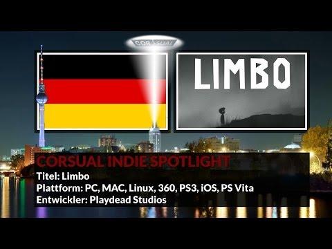Limbo | Corsual Spotlight #1