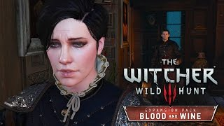 The Witcher 3: Blood and Wine Gameplay - # 48 - Burgeroberung Let's Play The Witcher 3: Blood and Wine● Mein Kanal: http://www.youtube.com/aliusLP● Playlist: https://goo.gl/rI8p4Y● Alle Playlists: https://goo.gl/wKFWbc● Erste Folge: https://youtu.be/JdhVYQsqCM0● Facebook: http://www.facebook.com/aliusLP● Twitter: https://twitter.com/aliusLP● Google+: http://goo.gl/dxQpaQThe Witcher 3: Blood and WineOffeneno Fantasy RPG von: CD PROJEKT RED  / Publisher: CD PROJEKT RED  (2015)Offizielle Internetseite: http://thewitcher.com/witcher3CD PROJEKT RED Internetseite: http://en.cdprojektred.com/Let's Play The Witcher 3: Blood and WineKommentiertes Gameplay von aliusLP (2016)