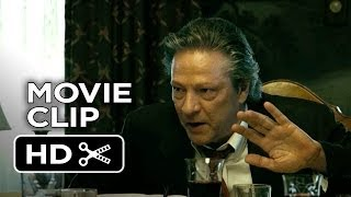 Nonton August Osage County Movie Clip   Family Table  2013    Chris Cooper  Meryl Streep Movie Hd Film Subtitle Indonesia Streaming Movie Download