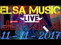 ELSA MUSIC LIVE JEPARA (4)