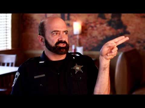 Banshee Season 3 (Tough Choices #3 - Job vs. Burton)