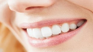 What to Eat For White Teeth! | Diet Tips | Healthy Living