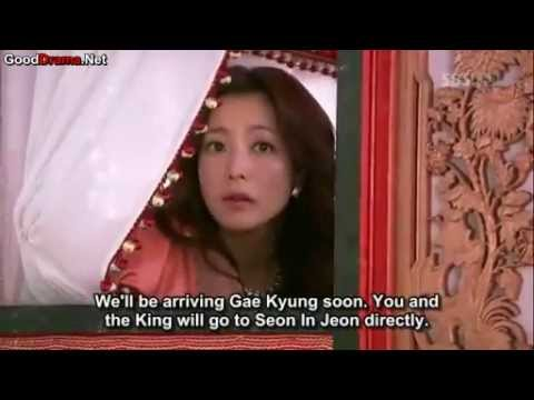 Faith Eps 3 Part 1 Eng Sub
