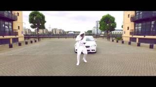JUJUANTI Controlla rap music videos 2016