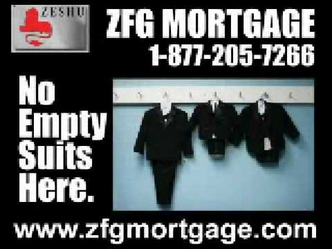 Tulsa Mortgages, Tulsa Mortgage Rates, Tulsa Mortgage Companies – ZFG Mortgage Movie 22