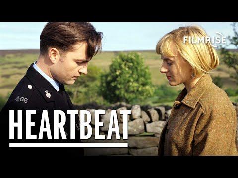 Heartbeat - Season 4, Episode 9 - Red Herring - Full Episode