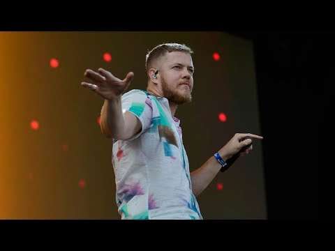 Video Imagine Dragons - Thunder (Radio 1's Big Weekend 2017) download in MP3, 3GP, MP4, WEBM, AVI, FLV January 2017