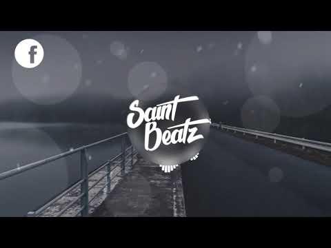 Starset - Satellite (TRAILS Remix)