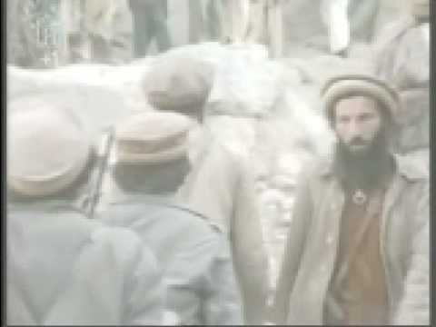 Afghanistan: War Without End Pt 03
