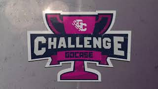 (RU) GOCASE Challenge || Syman vs Euronics bo1 || @Norov_Ucc & @Toll