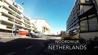 Noordwijk Netherlands  city pictures gallery : Skateboarding in Noordwijk | Netherlands