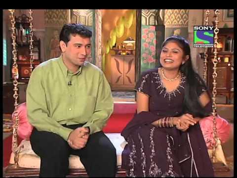 Video Kahin Naa Kahin Koi Hai - Episode 15 download in MP3, 3GP, MP4, WEBM, AVI, FLV January 2017