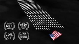 Video The Fallen of World War II MP3, 3GP, MP4, WEBM, AVI, FLV Agustus 2019